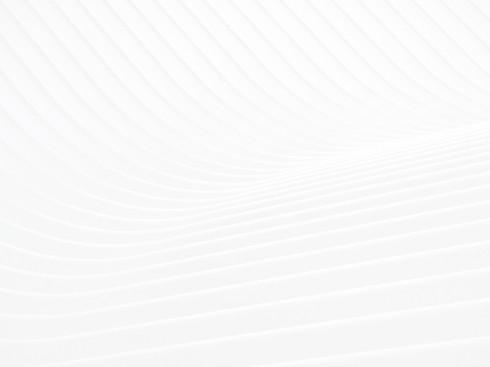 Parametric Header Tarika Group