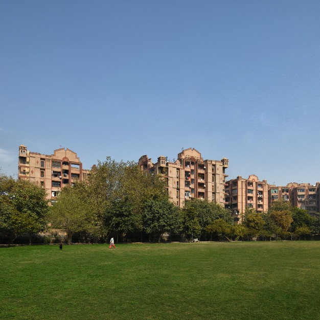 Royal Garden Estate (2)