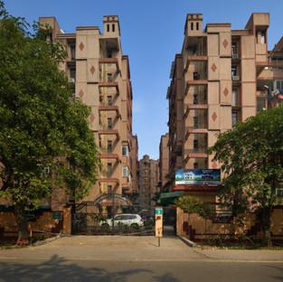 Royal Garden Estate (5)