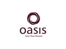 Oasis at Jalaram Marble
