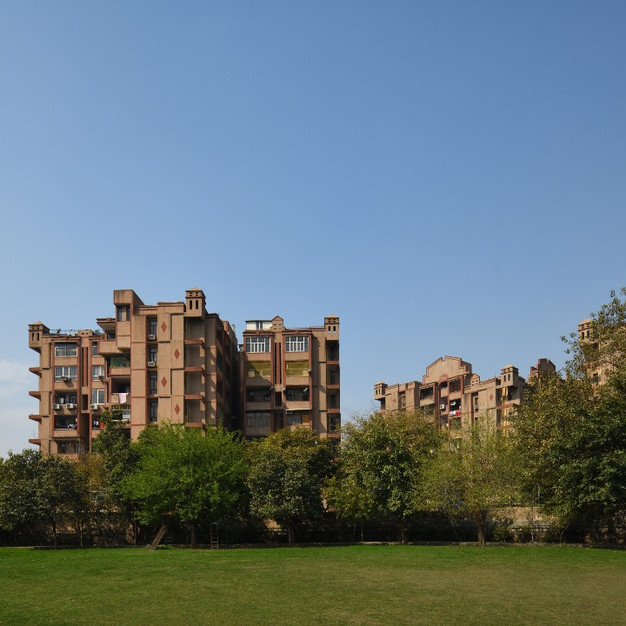 Royal Garden Estate (3)