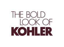 Kohler at Jalaram Marble