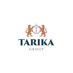 Tarika Group - Clients - Vaura Design St