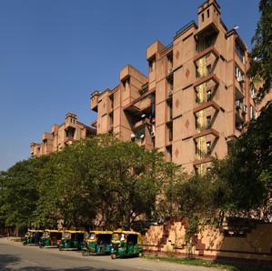 Royal Garden Estate (4)