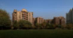 Royal Garden Estate Noida