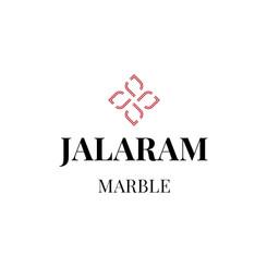 Jalaram Marble - Clients - Vaura Design
