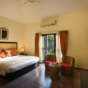 Tarika Resort Corbett (3)