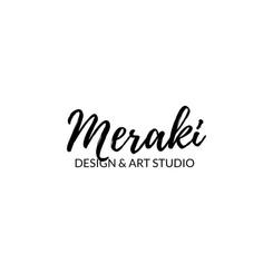 Meraki Design Studio - Clients - Vaura D