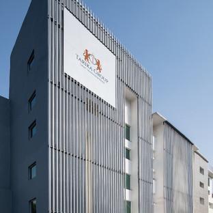 Tarika Hospital (6)