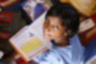B.R. Batra Memorial Charitable Trust | Tarika Group