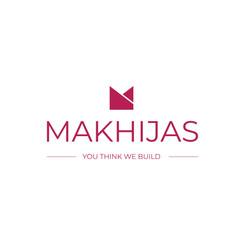 Makhijas Builders - Clients - Vaura Desi