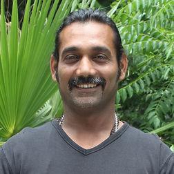 Sanjay Joshi - Member Human Touch Foundation