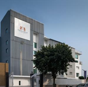Tarika Hospital (4)