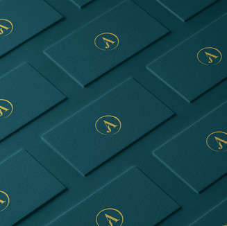Apus Lamipack Stationery