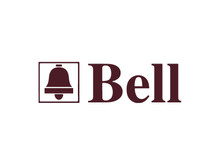 Bell at Jalaram Marble
