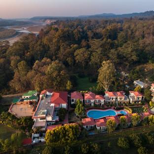 Tarika Resort Corbett (6)