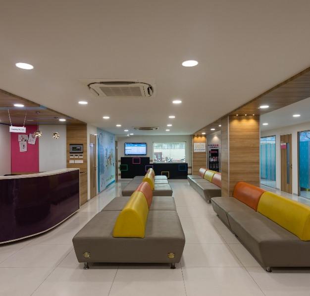 Tarika Hospital (3)
