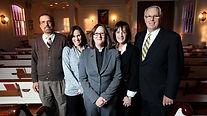 Multifaith Campus team 2013.jpg