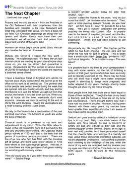 BMC NL072021 pg 11.jpg