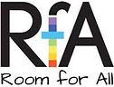 RoomforAll.jpg