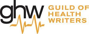 Guild-logo.jpg