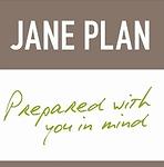 Jane Plan.png