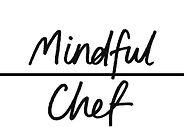 mindful chef.jpg