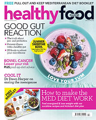 HealthyFood_cover.jpg