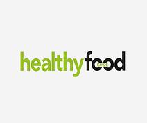 healthy-food-logo-png-3.png