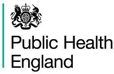 PHE-logo.jpg