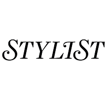 StylistMagazine-1.png