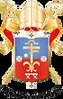 Logos_ArquidioceseDeBelem.png