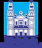 Logos_Diretoria.png