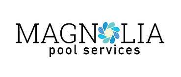 Magnolia Pool Services