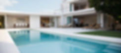 Magnolia Pool Services