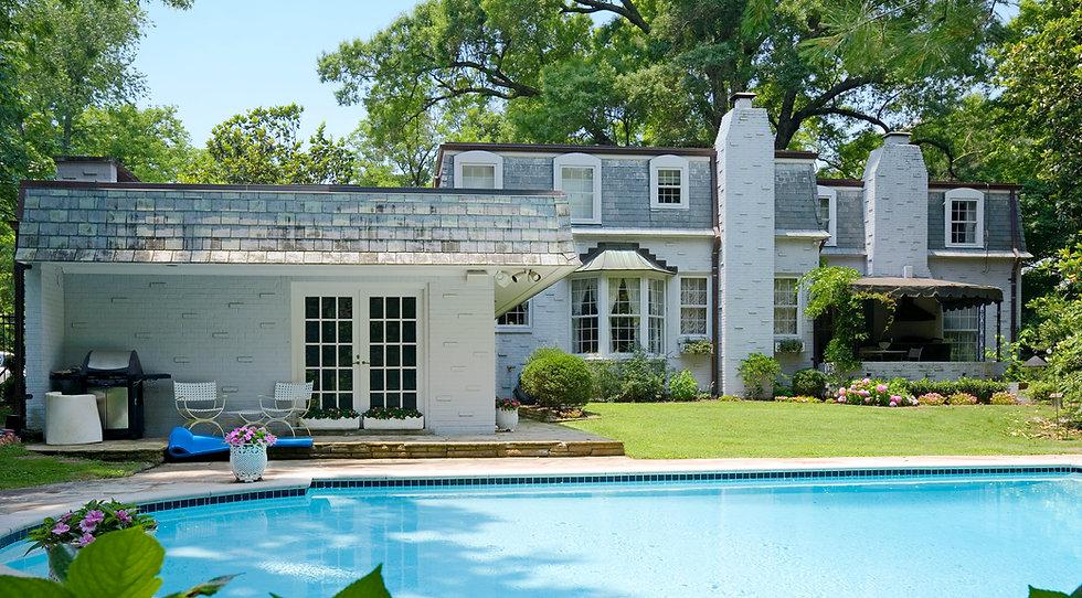 Magnolia Pool Servivces
