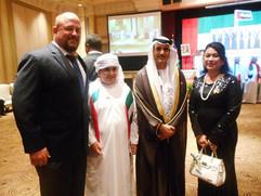 UAE02.jpg