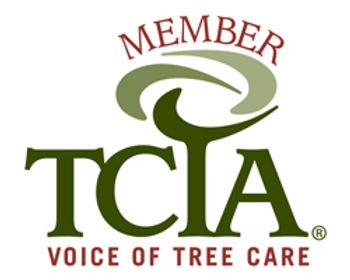 tcia-member-edited.jpg