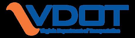 VDOT Logo.png