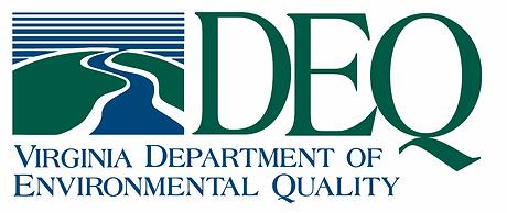 VA DEQ Logo.png