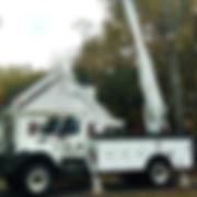 Bucket Truck 3.jpg