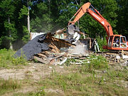 House Demolition2.JPG