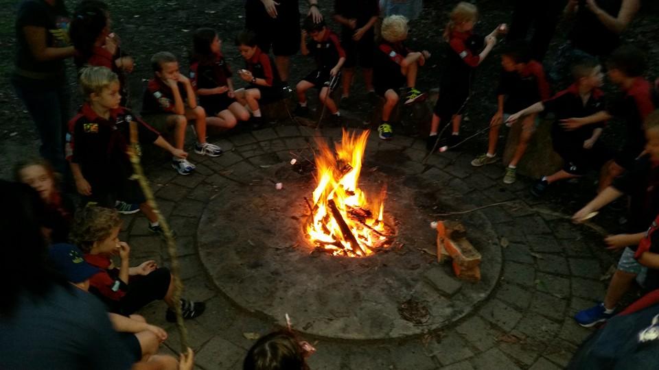 Joeys_campfire