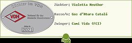 action-quer-nurtext.png