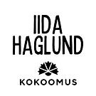 IIDA HAGLUND.png