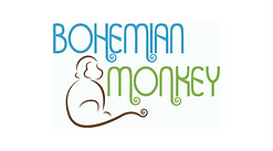 BohemianMonkey Cover photo.png