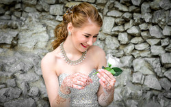 bridal henna, Louisville Ky