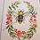 Thumbnail: Busy Bee