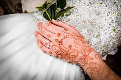 Prom Henna, Louisville, KY