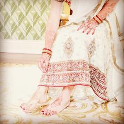wedding henna, Louisville